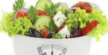 Dietas sustitutivas