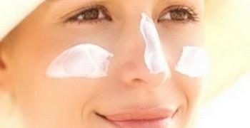 Solar Facial