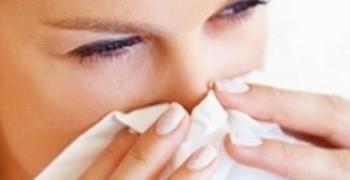Cuidados Nasales/Oculares/Óticos